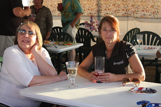 2012 Wine & Dine - IMG_2513.JPG