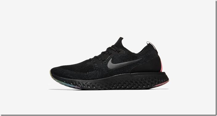 Nike BETRUE Epic React Flyknit (1)