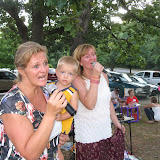 Polish Pierogi Festival 08-27-2011 - Photos Pawel Loj - IMG_6280.JPG