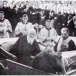 190 - Митрополит А. Шептицький. Львів, 1938 р.jpg