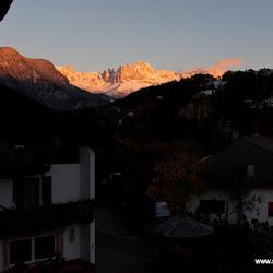 Rosengarten Abendrot Schnee 29.10.12-9941.jpg