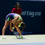 Ana Ivanovic - 2015 Rogers Cup -DSC_7044.jpg