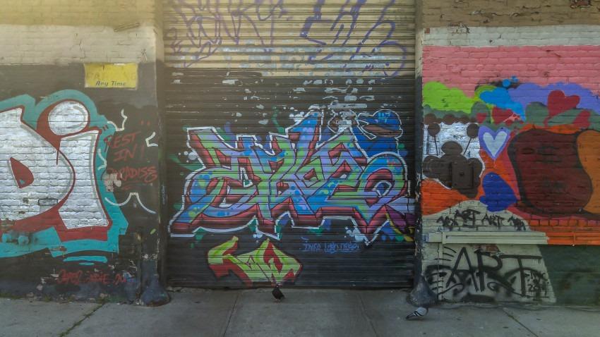 [street-art-242-bronx-15-850x478%5B2%5D]