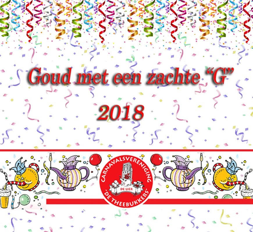 a Goud met een zachte G 2018 - IMG_1491.jpg
