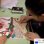Pillanatok a Karacs Teréz Tagiskola Képzűművészeti foglalkozásainak október havi munkájából 6._1_1_1_1.jpg