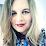 Genevieve de Pont's profile photo