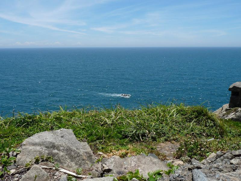 TAIWAN .Les Iles MATSU - P1280617.JPG