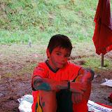 Campaments Estiu RolandKing 2011 - DSC_0391.JPG
