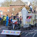 carnavals_optocht_dringersgat_2015_057.jpg