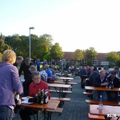 Gemeindefahrradtour 2010 - P1040419-kl.JPG