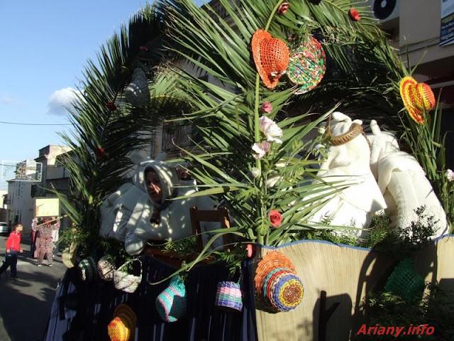 Sant Antoni 2015 - DSCF7092.jpg
