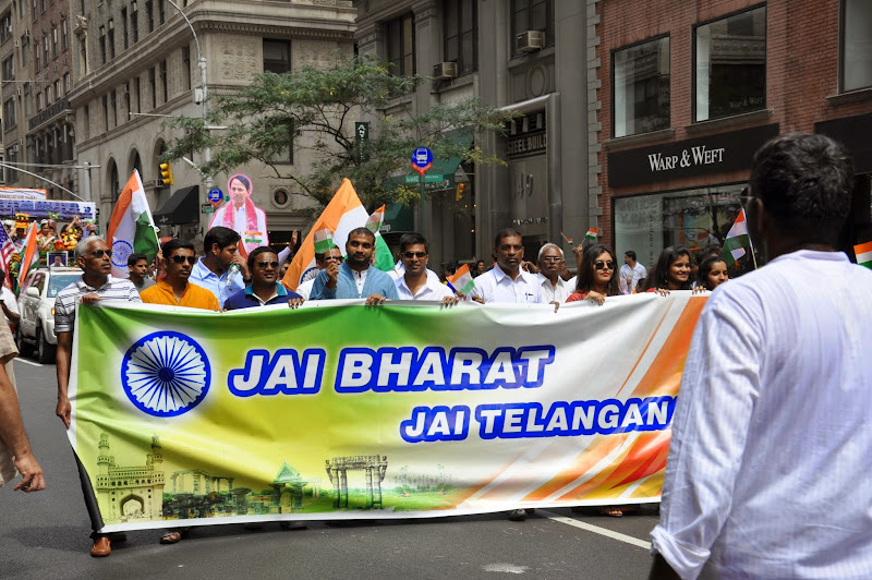 Telangana Float at India Day Parade NYC2014 - DSC_0483-001.JPG