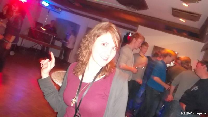Kellnerball 2011 - kl-SAM_0669.JPG