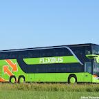 Besseling and Flixbus Setra S431DT (55).jpg