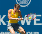 Andrea Petkovic - 2015 Bank of the West Classic -DSC_8528.jpg