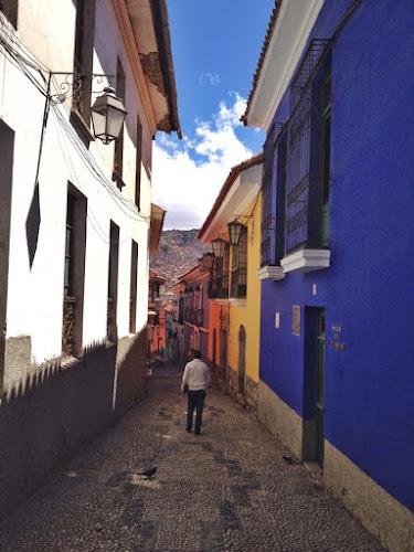 la-paz-bolivia-calle-jaen