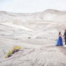 Wedding photographer Jeffri Angkasa (angkasa). Photo of 23.05.2015