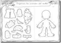 partes del cuerpo (2)