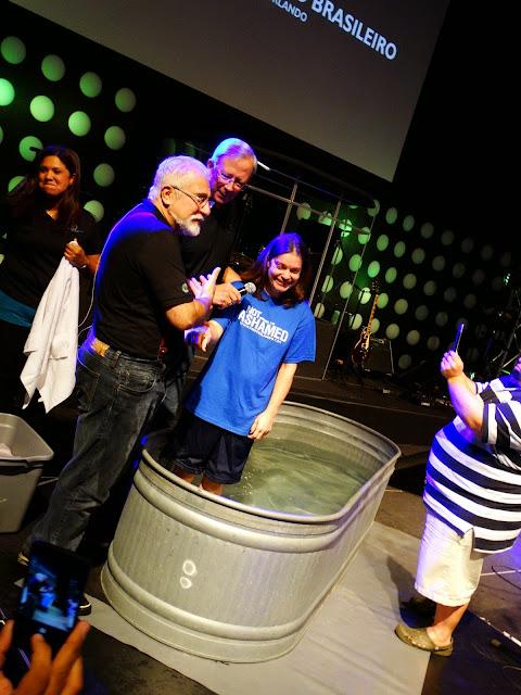 Culto e Batismos 2014-09-28 - DSC06513.JPG