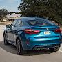 Yeni-BMW-X6M-2015-048.jpg
