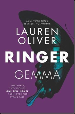 Ringer  (Replica #2)