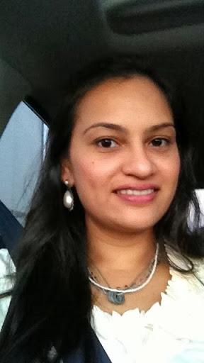 Jimee Patel Photo 5