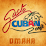 Gusto Cuban Cafe's profile photo