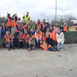 Welpen - Naar de boerderij - 20120331_110708.jpg