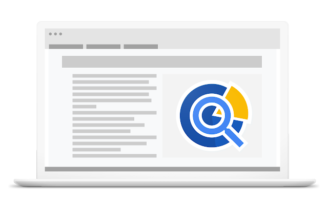 Chrome Reporting Extension