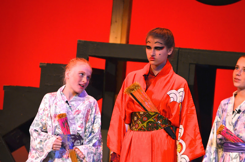 2014 Mikado Performances - Photos%2B-%2B00126.jpg