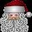 Santa's Grotto at Zazzle's profile photo
