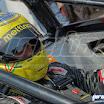 Circuito-da-Boavista-WTCC-2013-156.jpg