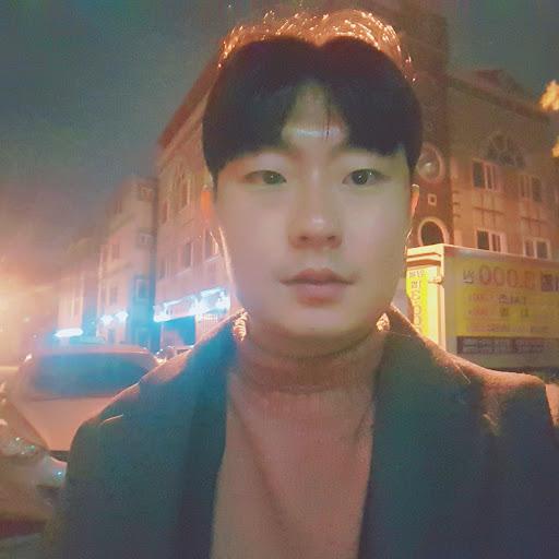 Avatar for 윤준현