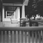 CaseyFrancis-A Front Porch in Quincy, Illinois.JPG