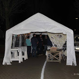 Klompenrace Rouveen - IMG_3767.jpg