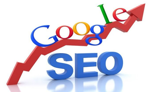 9 SEO Optimization Tips to Improve Your Website Ranking on Google