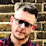 James Elliot's profile photo