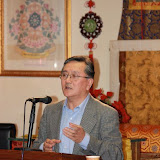 Katri Tethong Tenzin Namgyal la visit to Seattle - 65775_1604313582630_1079843392_1633729_4293608_n.jpg