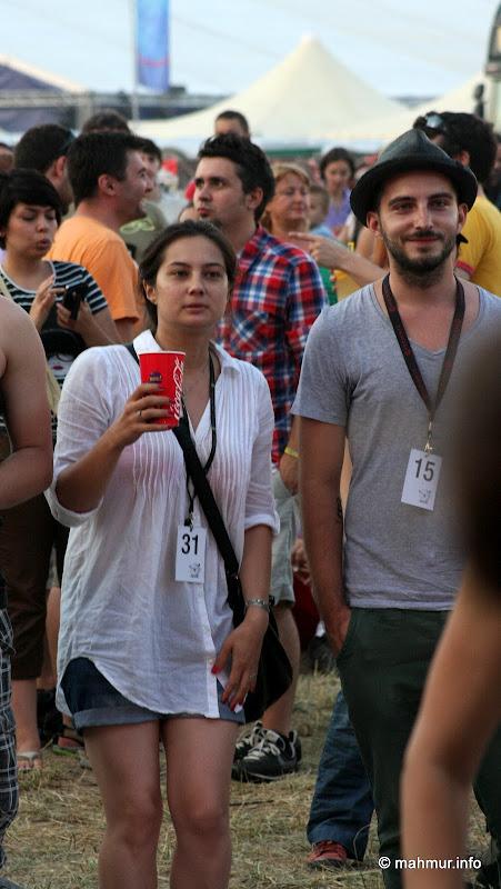 BEstfest Summer Camp - Day 2 - IMG_2451.JPG