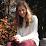 Shira Yeskel-Mednick's profile photo