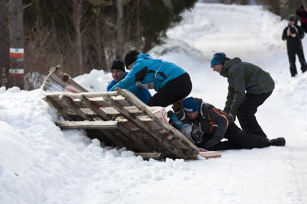 03.03.12 Eesti Ettevõtete Talimängud 2012 - Reesõit - AS2012MAR03FSTM_111S.JPG