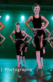 Han Balk Voorster Dansdag 2016-3770-2.jpg
