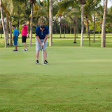 2015 Golf Tournament - 2015%2BLAAIA%2BConvention-1418.jpg
