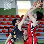 NBA- Silla TF Senior M