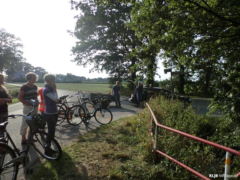 Gemeindefahrradtour 2012 - kl-CIMG0464.JPG