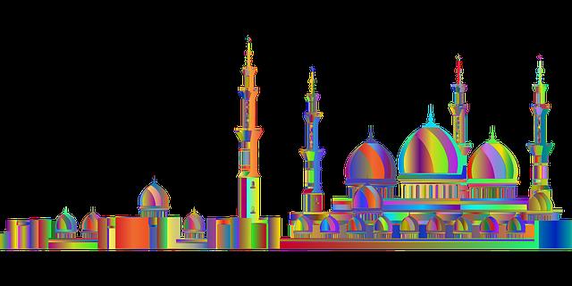 सूरा-अल-नास   Surah 114