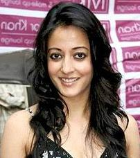 Raima Sen photo