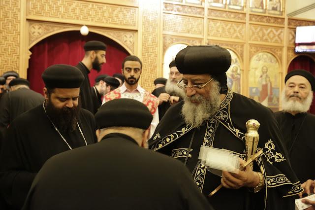 H.H Pope Tawadros II Visit (4th Album) - _09A9436.JPG