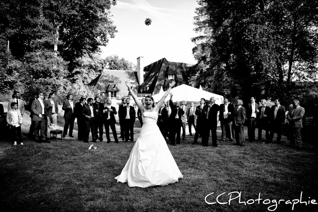 mariage_ccphotographie-33