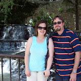 Brandon and Kim - 101_3894.JPG